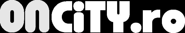 onCity.ro - Oferte personalizate, promotii si campanii