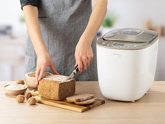 Un obiect necesar pentru cei cu intoleranță la gluten sau cu alergii