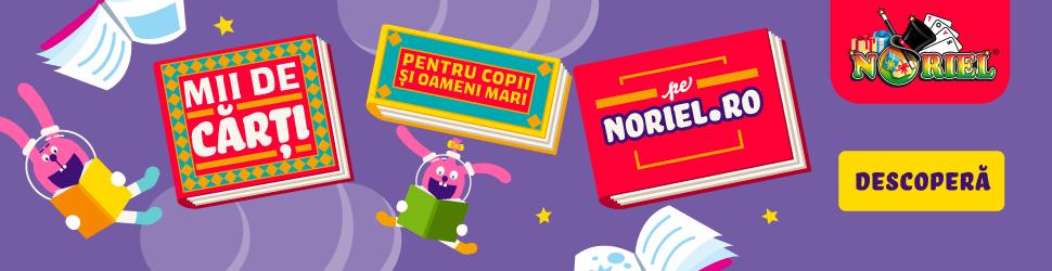 Carti, Noriel.ro