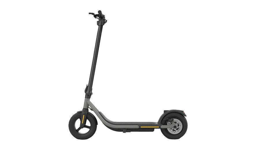 Trotineta electrica Freewheel Rider PRO