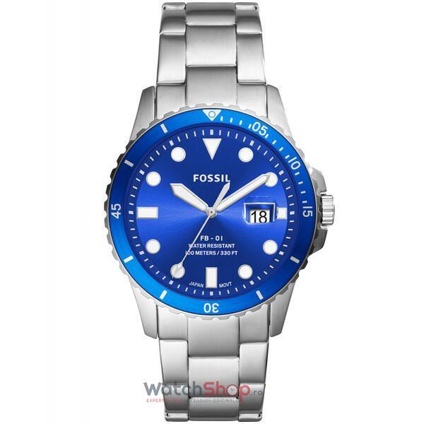 Final SALES la +1000 de ceasuri pe WatchShop.ro!