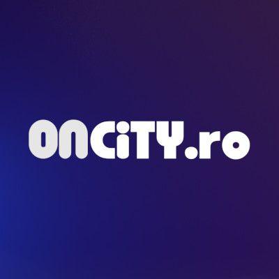 oncity